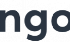 LingoHub Logo