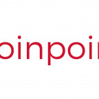Joinpoints Logo